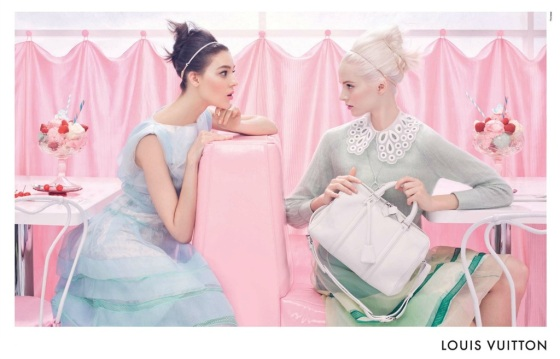 Louis-Vuitton-Spring-Summer-2012-Ad-Campaign-