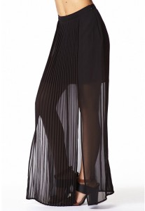 forever-21-black-posh-pleated-maxi-skirt-product-2-11769230-290311882_large_flex