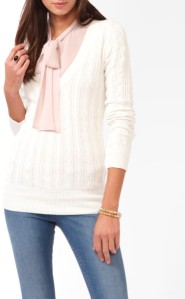forever-21-cream-cable-knit-sweater-product-1-10311504-582438259_large_flex