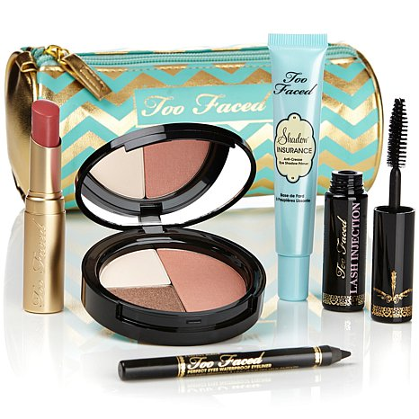 too-faced-all-i-want-for-christmas-set-and-makeup-bag-d-20130918104304213~292518