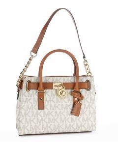 82212_35521-hamilton-signature-satchel-vanilla_large