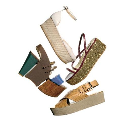 brandhabit-platform-sandals