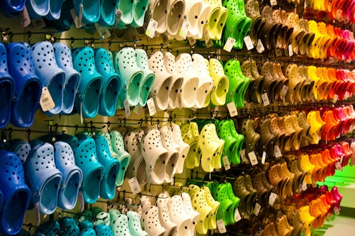 Crocs-store-Holland-Source-Open-Travel