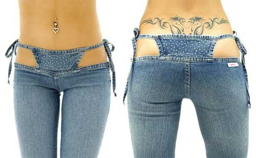 Sannas-bikini-jeans